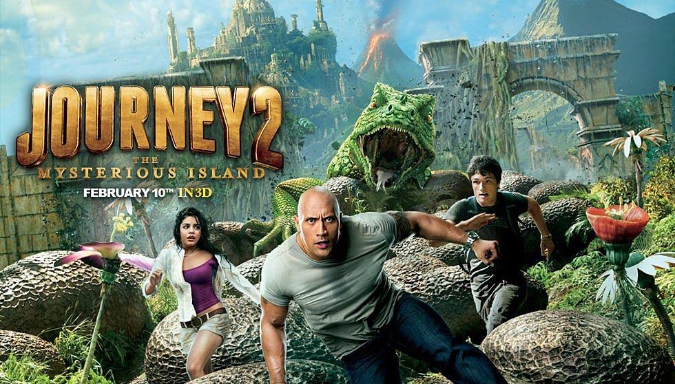 My Top 10 Movies of 2012 - Darshan Beloshe's Blog