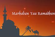16 Masjid di Jakarta Barat Jadi Lokasi Safari Ramadhan Gubernur dan Walikota