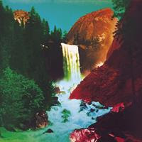 [2015] - The Waterfall [Deluxe Edition]