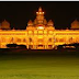 Mysore Dasara 2016 | State festival of Karnataka