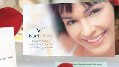 Produk kecantikan kulit muka terbaik