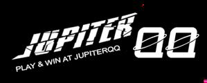 http://jupiterqq.idrpk99.com/