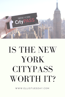 new york citypass is it worth it