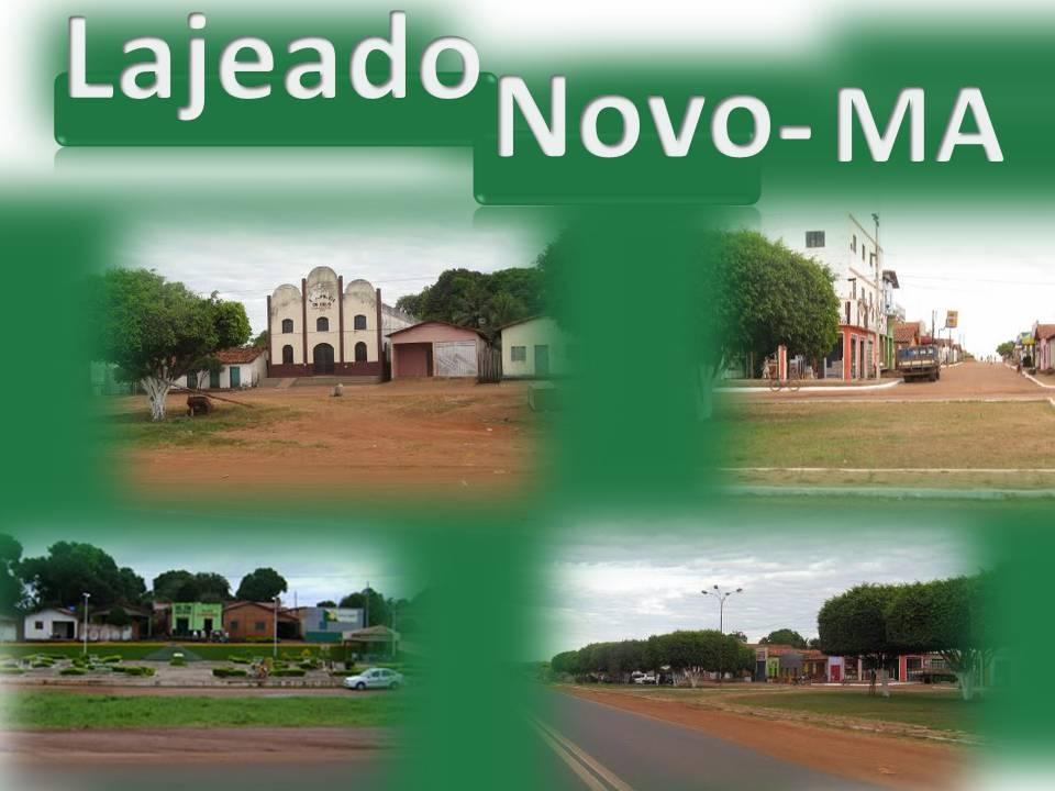 Lajeado Novo Maranhão fonte: 3.bp.blogspot.com