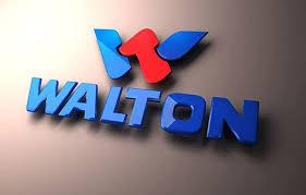 Appointed circular - Walton Group