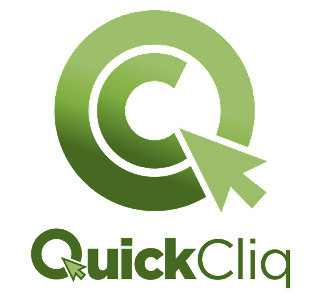 Quick Cliq Portable