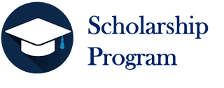 Types of Scholarship Grants