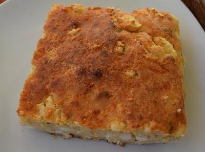 Recipe Day Cheesecake homemade easy