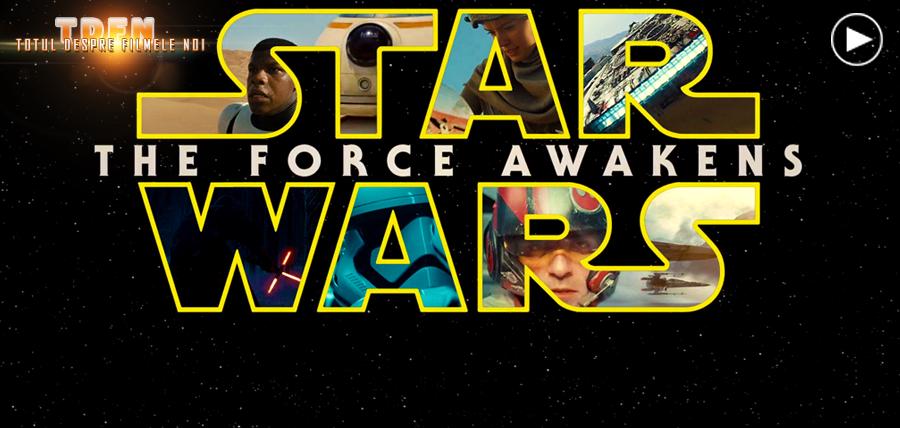 Star Wars Celebration Anaheim 2015 LIVE Stream