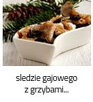 https://www.mniam-mniam.com.pl/2018/11/sledzie-gajowego.html