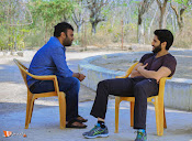 Premam Movie Stills-thumbnail-9