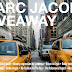 MARC JACOBS GIVEAWAY!