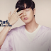 Park Hae Jin - My New Obsession