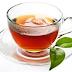 tea for cancer prevention