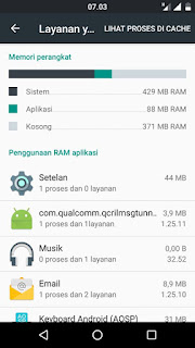 [Custom] [ROM] BeanStalk_MM for Lenovo A6000