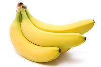 List Makanan Untuk Mencegah Pengapuran Tulang