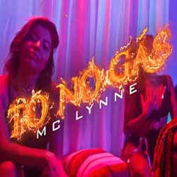Tô No Gás - MC Lynne