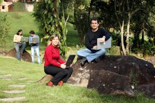 Sergio Cabral Cavalcanti - Juliana Laxe - Vitor Mazzi - Rafael Henter - Veja
