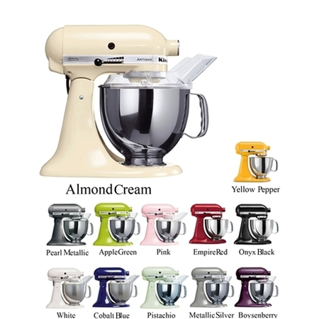 Thermomix Mixer Www Picswe Com