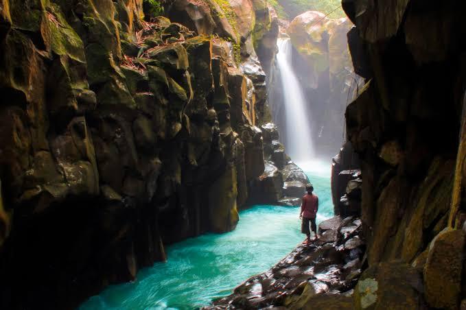 Tempat Wisata Bogor Paling Baru dan Menarik