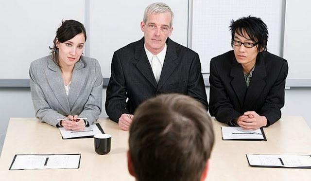 Apa saja pekerjaan atau peluang kerja untuk lulusan S1 Psikologi yang paling umum