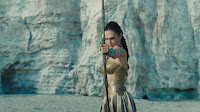 Gal Gadot in Wonder Woman (2017) (65)