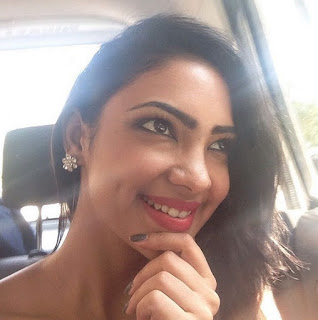 Pooja Banerjee Wiki Biography, Pics, Age, Video, Wallpaper, Personal Profile,Tv Serial, Indian Hottie