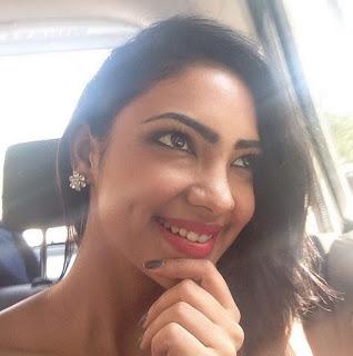Pooja Banerjee Wiki Biography, Pics, Age, Video, Wallpaper, Personal Profile,Tv Serial, Indian Hottie