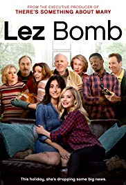 Watch Lez Bomb Online Free 2018 Putlocker
