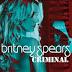 Britney Spears - Criminal (Remixes)