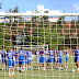 Bahia  inicia preparação de olho no Palmeiras pela Copa do Brasil