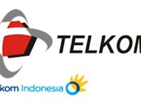 Customer Service in Several Cities Job Vacancy at GraPARI Telkomsel - Purwodadi