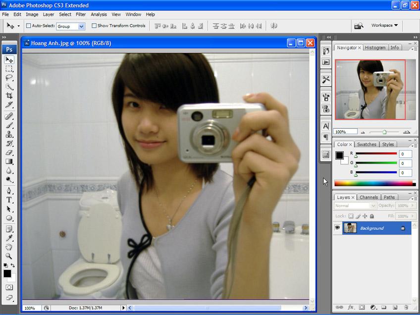 University of computer studies, mandalay: photoshop cs3 portable.