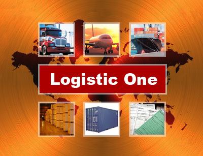 Lowongan Kerja Terbaru PT Logistic One Solutions Menerima Karyawan Baru Penerimaan Seluruh Indonesia