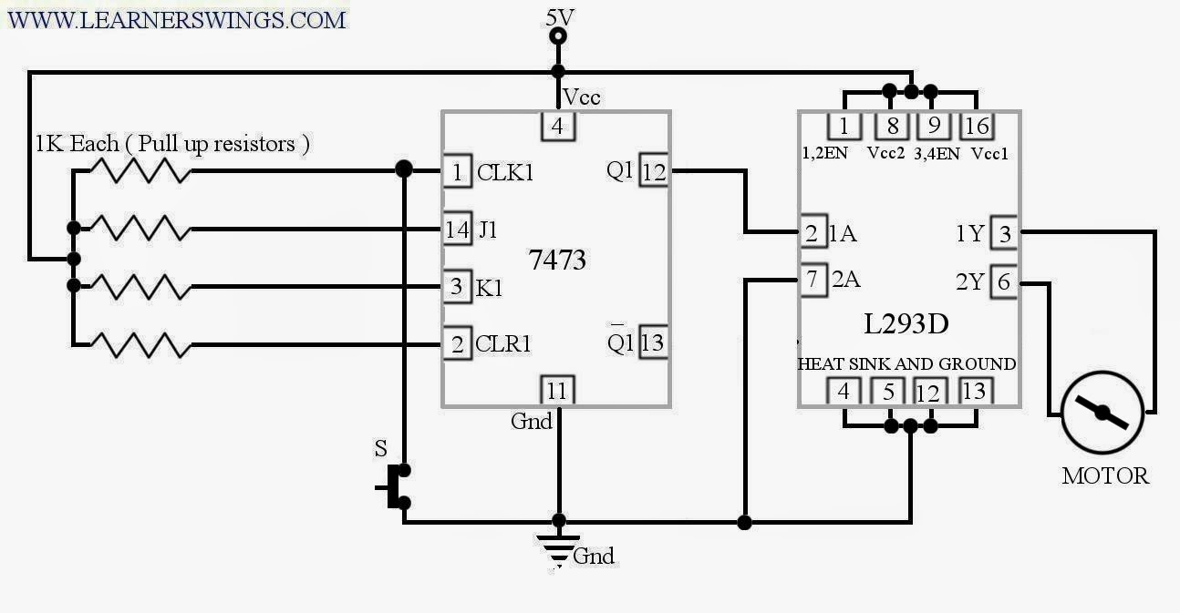 Msd Ford Wiring Diagrams Http Wwwmustangevolutioncom Forum F142