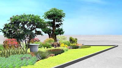 http://www.jasataman.co.id/2016/02/desain-taman-median-jalan.html
