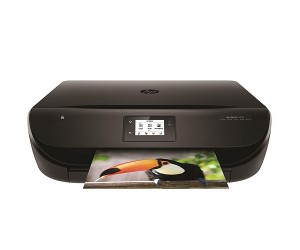 hp-envy-4522-printer-driver-download