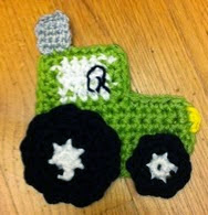 http://translate.googleusercontent.com/translate_c?depth=1&hl=es&rurl=translate.google.es&sl=en&tl=es&u=http://www.crochetier.com/patterns-anleitungen/free-patterns/tractor-applique/&usg=ALkJrhgSKMW_xYGVHbeGWZlsdYf1JteLZg