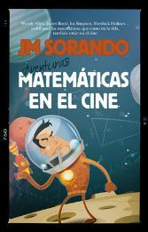 http://grupoalmuzara.com/libro/9788494384660_ficha.pdf