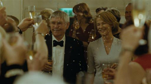 45-years-charlotte-rampling-tom-courtenay-party