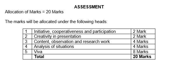 cbse guidelines for project work in Observations are made periodically by the teachers for academic work,  project and grading pattern for the skills  promotion policy as per cbse guidelines.