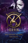 http://miss-page-turner.blogspot.de/2017/05/rezension-monster-geek-die-gefahr-in.html