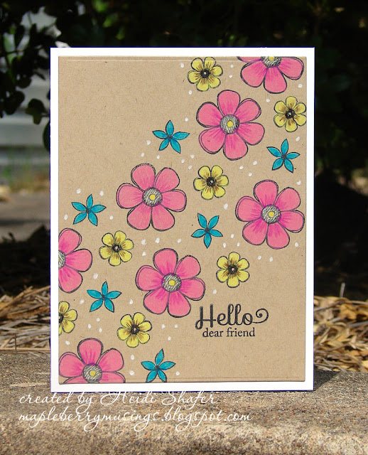 http://mapleberrymusings.blogspot.com/2016/07/camp-create-hello-dear-friend.html