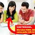 Beasiswa BCA untuk Mahasiswa S1 di seluruh Indonesia