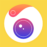 Aplikasi Camera360 - Selfie Photo Editor Terbaru