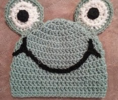 http://translate.googleusercontent.com/translate_c?depth=1&hl=es&prev=/search%3Fq%3Dhttp://crafterchick.com/gavins-dinosaur-friend-beanie-hat-crochet-pattern/%26safe%3Doff%26biw%3D1429%26bih%3D984&rurl=translate.google.es&sl=en&u=http://crafterchick.com/cute-and-easy-frog-beanie-hat-crochet-pattern/&usg=ALkJrhjUM4BxhzrodD65ZmUfTq9pgZDcjw