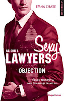 http://lachroniquedespassions.blogspot.fr/2015/01/the-legal-briefs-tome-1-overruled-de.html