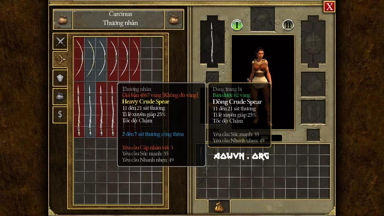 AowVN.org minz%2B%252811%2529 - [ HOT ] Titan Quest Việt Hoá 90% | Android - Game RPG giống Diablo cực hay