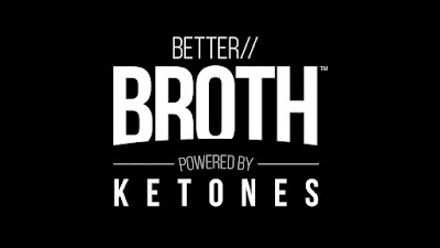 keto, keto diet, bone broth, better broth, pruvit, ketones, ketosis, broth, chicken broth, beef broth, jaime messina, ketogenic,