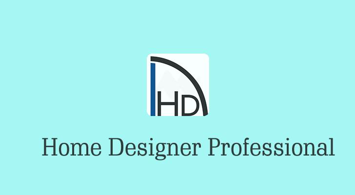 home designer professional 2019 crack